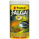 TROPICAL 3-ALGAE GRANULAT 44G
